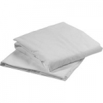Dri Tech 100 Waterproof   Duvet Cover