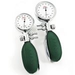 ERKA Perfect Aneroid  Sphygmomanometer