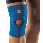Neoprene Knee Supports