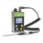 GLA M950  Digital Livestock Veterinary Thermometer