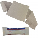Sterile Dressings for First Aid
