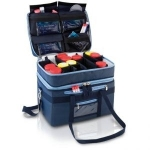 Cool Box for Transportation Medical Samples