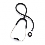 Welch Allyn Professional Pediatric Stethoscope Black