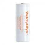 Welch Allyn 3.5v Rechargeable Battery Orange