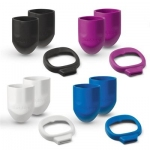 Welch Allyn  Colored Bumper Accessory Kit 4 sets