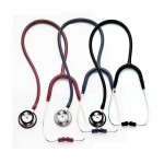 Welch Allyn Professional Stethoscope