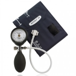 Welch Allyn Sphygmomanometer DS 54 Durashock