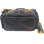 Lightweight GP Bag With Shoulder Strap