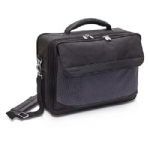 Doctor's Home Assistance Medical Bag - Twill Nylon*