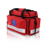 Large Capacity Emergency Bag