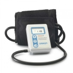 Omron Cuffs for the M24/7 Ambulatory Blood Pressure Monitor