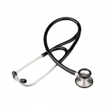 Deluxe Cardiology Stethoscope