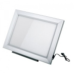 AF 400 LED Extra Slim X-Ray Viewer