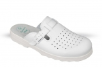 Men's Comfortable Medica Clogs