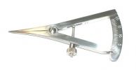 Ophthalmic Calipers