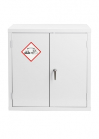 Acid and Alkali Storage Cabinet