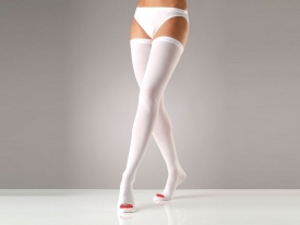 Antiembolism Thigh Length Stocking