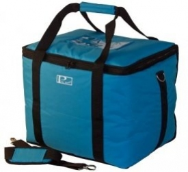 20 Litre Thermal Vaccine Transportation Bag