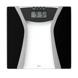 Weight Watchers Ultimate Body Tracker Scale
