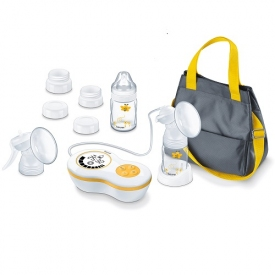 Breast Pump Kit