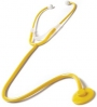 Single Patient Stethoscope Pack of 10