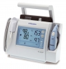 Riester Patient Monitors