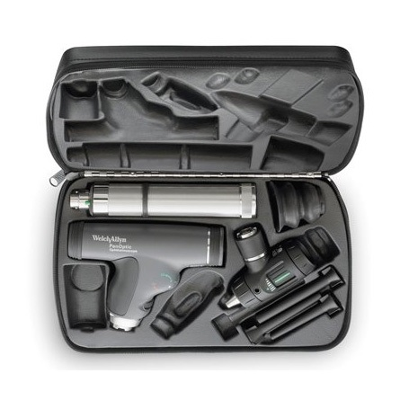 Welch Allyn Veterinary Diagnostic Sets